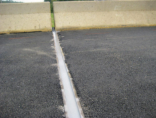 Concrete Expansion Joint Filler : Adhesive sealants expansion joint sealant manufacturer