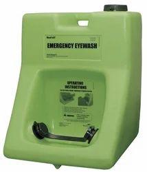 Portable Eye Wash 15-MINS