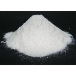 Technical Grade Lithium Hydroxide Monohydrate