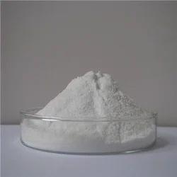 Cytokinin Powder