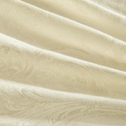 Bedding Cotton Blended Fabric