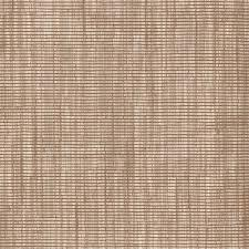 Brown Color Dyed Fabric