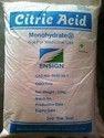 Citric Acid (MONO)