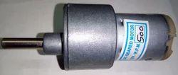 DC Geared Motor 500RPM