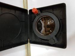 DM250 FLAT WIRE DIAPHRAGMS
