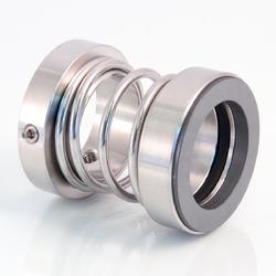 Single Mechanical Seals