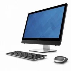 Dell Commercial Desktop Optiplex 5050 MT