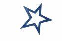 woodennxt antique star