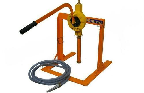 Pumps And Motors High Pressure Washer Wholesaler From Pune