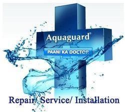 Aquaguard Ro Water Purifier Aquaguard Ro Water Purifier