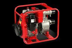 Greaves 5HP Self Priming Water Pumpset