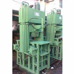 D Moulds Tile Machine