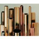 Copper and Copper Alloy Casting