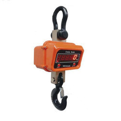 Digital Heavy Duty Crane Scale