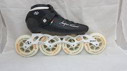 4x100mm LXT Lugino Inline Skates