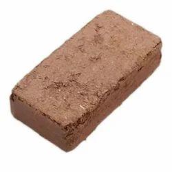 Compressed Cocopeat Briquette Coco Brick