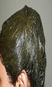 Herbal¿¿Henna¿¿Black¿¿Color