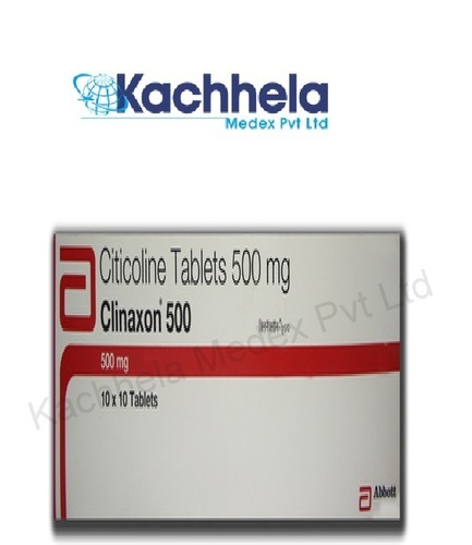 Darbecure 40mcg Injection