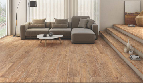 Scs Wood Scs Wood Vitrified Tiles Wholesale Distributor From Allahabad