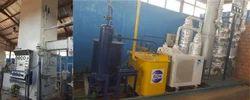 Oxygen Gas Making Machine
