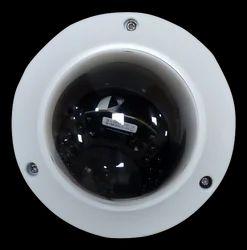 2 MP IP Dome Camera (Vari-focal)