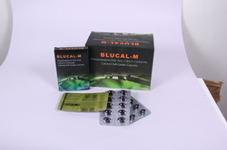 Calcitrol 0.25mcg, Methylcobalamin 1500mcg, Folic Acid 1.5mg Capsule