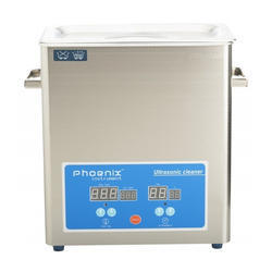 Phoenix Ultrasonic Cleaner