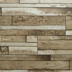 Hornitex Laminate Flooring