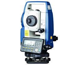 Sokkia Total Station Cx50 Series