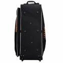 BDM Aero Dynamic Kit Bag