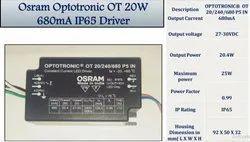 Osram Optotronic OT 20W