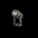 Inventaa Grasso 3W LED Post Top