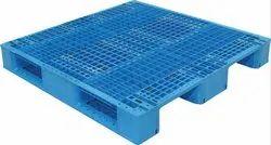 Medium Duty pallet / EN4-1313