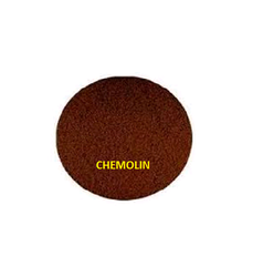 Solvent Brown 2RM