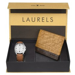 Branded Laurels Combo Set