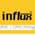 Influx (Brand Of Shree Poly Plast)
