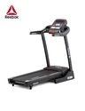 ZJET 430 Reebok Treadmill