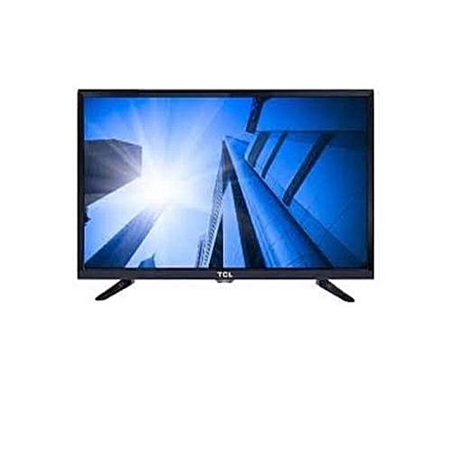 0ed4e9b26 TCL LED TV - Buy and Check Prices Online for TCL LED TV
