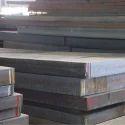 Pressure Vessel Steel Plates P295GH