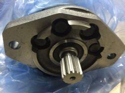 Volvo Champion Grader Pump-Part No 97481/74230
