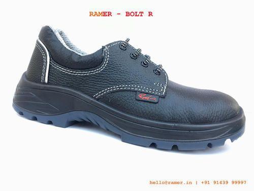 RAMER Bolt R Safety Footwear