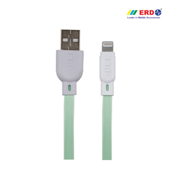 PC-49 IPH5-Green Data Cable