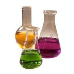 2- Methoxy, 11-chloro Dibenzo (B, F) Oxazepine