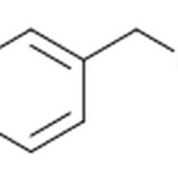 Benzyl Fluoride