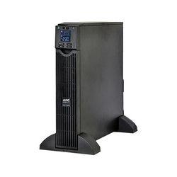 APC UPS 3000 VA Online