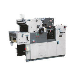 Bag Printing Machine Bag Printer Suppliers Traders