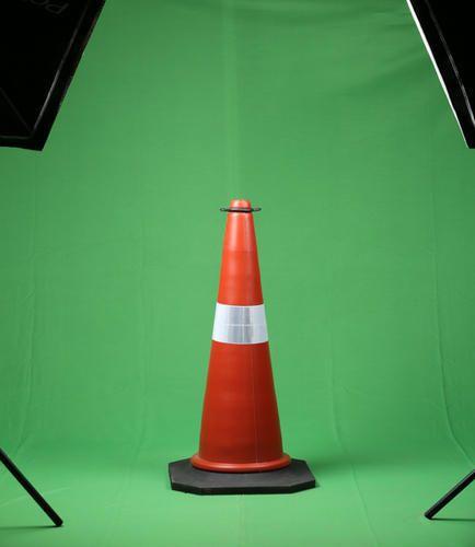 Traffic Cone RB-750 2kg