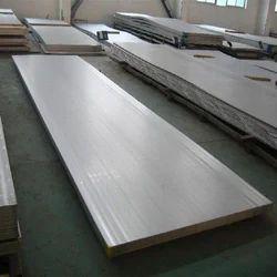 ASTM A240 Gr 317 Plate