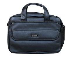 Star Dragon Office Bag 1833