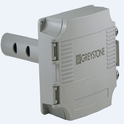 Greystone Outside Humidity Temperature Sensor